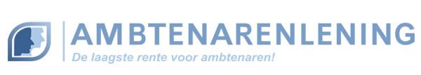 Ambtenaren kunnen tegen de laagste rente van Nederland geld lenen bij Ambtenarenlening